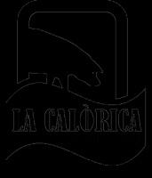 Logotipo de LA CALÒRICA