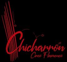 Logotipo de Chicharrón Circo Flamenco