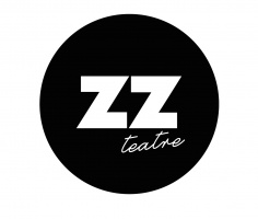 Logotipo de Zum-Zum Teatre