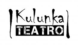 Logotipo de Kulunka Teatro