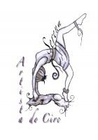 Logotipo de Serena Vione cia