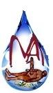 Logotipo de Mara Aranda
