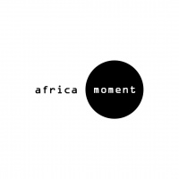 Logotipo de Africa Moment