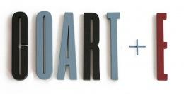 Logotipo de Coarte Producciones