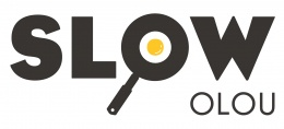 Logotipo de SLOW OLOU