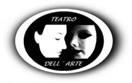 Logotipo de Teatro dell'Arte