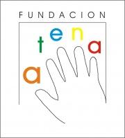 Logotipo de Compañía Artística ATENA