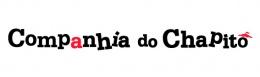 Logotipo de Companhia do Chapitô