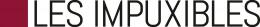 Logotipo de Les Impuxibles