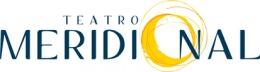 Logotipo de Teatro Meridional
