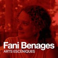 Logotipo de Fani Benages