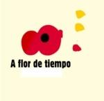 Logotipo de Paco Ibañez