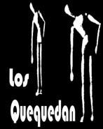 Logotipo de Losquequedan