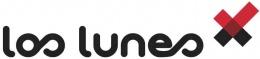 Logotipo de LOS LUNES