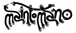Logotipo de Maintomano