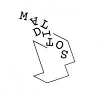 Logotipo de MALDITOS COMPAÑÍA