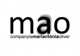 Logotipo de Companyia Mariantònia Oliver