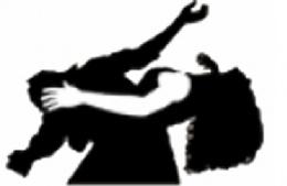 Logotipo de Marco Vargas & Chloé Brûlé