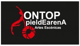 Logotipo de Paloma Hurtado