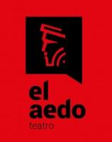 Logotipo de EL AEDO