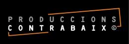 Logotipo de Produccions ContraBaix