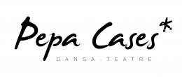 Logotipo de PEPA CASES - A TEMPO DANSA