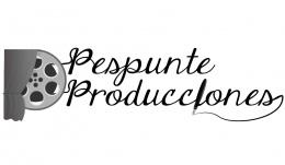 Logotipo de PESPUNTE PRODUCCIONES