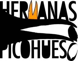 Logotipo de Hermanas Picohueso
