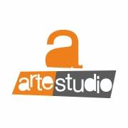 Logotipo de Artestudio Xestión Cultural S.L.