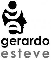 Logotipo de Gerardo Esteve Ibáñez