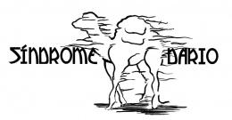 Logotipo de SínDROME DARIO