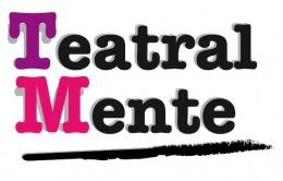 Logotipo de TEATRALMENTE PRODUCCIONES