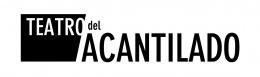 Logotipo de Teatro del Acantilado