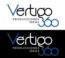 Logotipo de VERTIGO360 S.L.