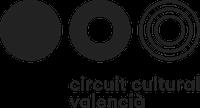 Logotipo del circuito Circuit Cultural Valencià