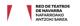 Logotipo del circuito Red de Teatros de Navarra