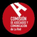 Comisión de Asociados y Comunicación