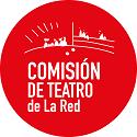 Comisión de Teatro