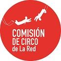 Comisión de Circo
