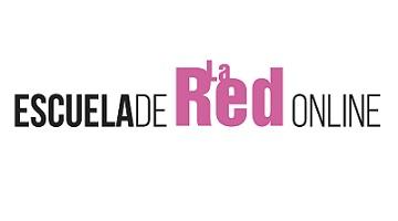 Logotipo de Escuela de La Red online