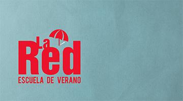 Logotipo de Escuela de Verano