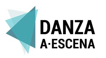 Circuito Danza a Escena