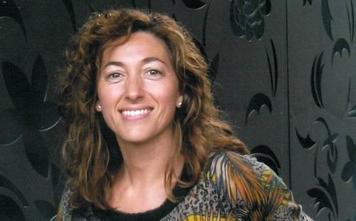 Ana López Asensio
