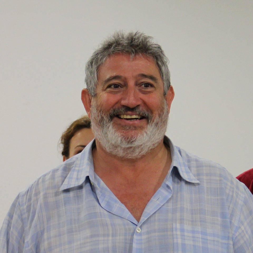 Antón Valén