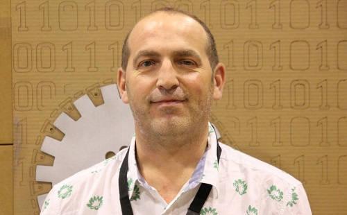 Carles Cugat