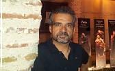 Juan I Herrero