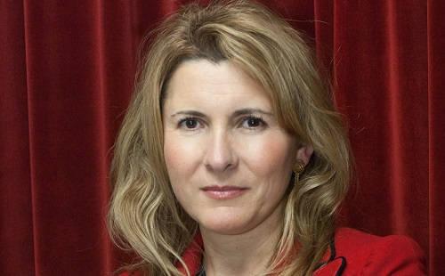 Olga Mojón