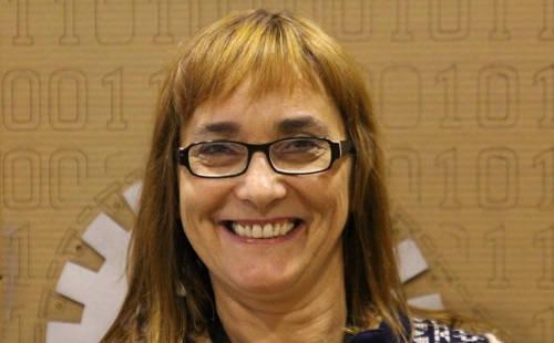 Toni Álvarez