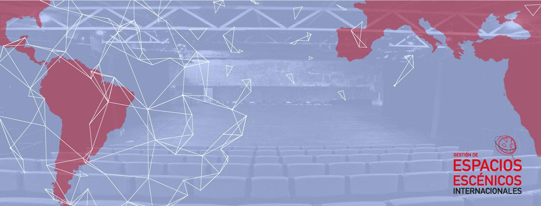 Territorios en transformación: nuevos enfoques y experiencias en el sector de las artes en vivo en España y Latinoamérica