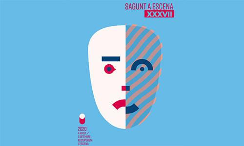 Las compañías valencianas, protagonistas de la 37ª edición de 'Sagunt a escena'